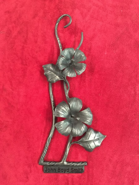 wrought-iron-floral-wall-hanging