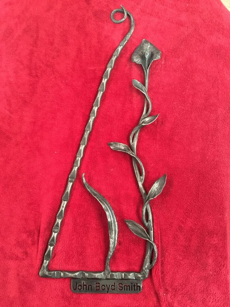 wrought-iron-iris-wall-hanging
