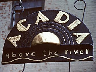Acadia-Signage.jpg