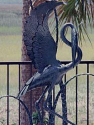 Heron-Fountain-detail1.jpg