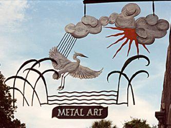 Metal-Art-Signage.jpg