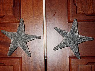 Starfish-Door-Pulls.jpg