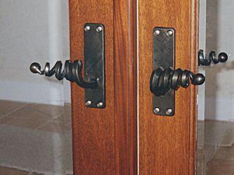 Twisted-door-pulls.jpg