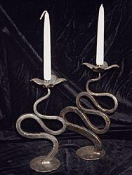 candelabra3.jpg