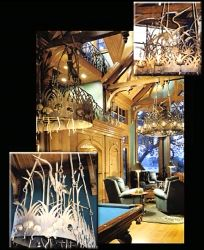 chandeliers2.jpg