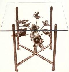 coffee-table-2.jpg