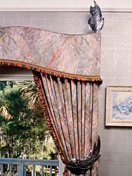 curtain-swag.jpg