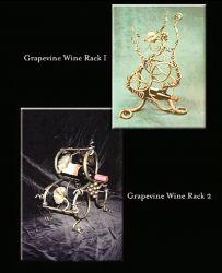 grapevine-wine-rack.jpg