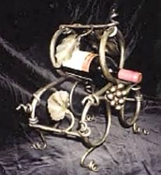 grapevine-wine-rack2.jpg
