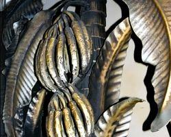 loews-miami-railing-detail