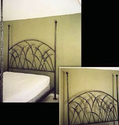 wrought-iron-bed-frame-headboard.jpg