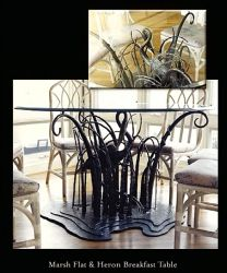 wrought-iron-breakfast-table.jpg