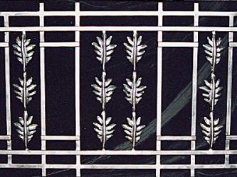 wrought-iron-firescreen-detail.jpg
