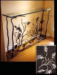 wrought-iron-foyer-table.jpg