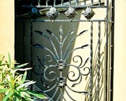 wrought-iron-gate8