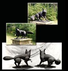 wrought-iron-lawn-sculpture5.jpg