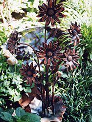 wrought-iron-lawn-sculpture6.jpg