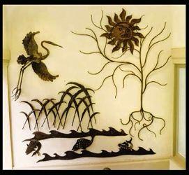 wrought-iron-wall-sculpture.jpg