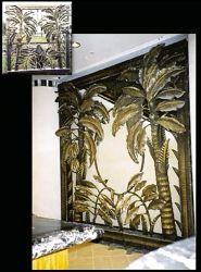 wrought-iron-wall-sculpture3.jpg